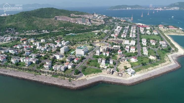 Bán căn hộ cao cấp mặt biển, sở hữu lâu dài. Vị trí trung tâm khu đô thị An Viên, Anh Nguyễn ảnh 0