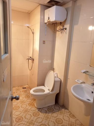 Chính chủ cần bán căn 2PN 2WC 65m2, nội thất đầy đủ tầng đẹp ban công hướng nam tòa E1 ảnh 0