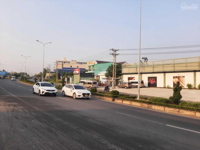 Bán mặt tiền Suối Mây, Dương Tơ, TP Phú Quốc, 0943271191 ảnh 0