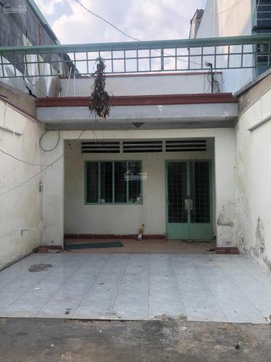 Bán nhà phố đẹp còn sót lại ở Quận 7, đường Số 47, phường Tân Quy, DT 82m2, giá chỉ 11,5 tỷ ảnh 0