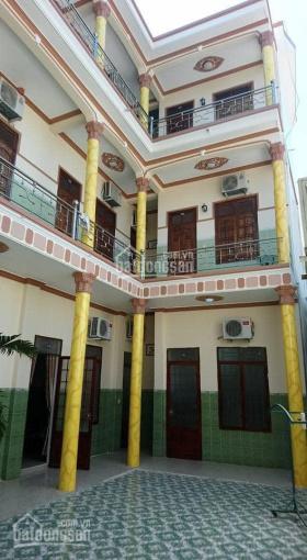 Bán cơ sở kinh doanh cà phê nhà nghỉ trung tâm Huyện Cư Jut, Đắk Nông ảnh 0