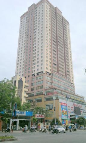 Cần bán gấp Building - 2H14T, DT: 508.4m2 khu vực Nguyễn Đình Chiểu - Quận 1 - Giá 1044 tỷ - HĐT ảnh 0