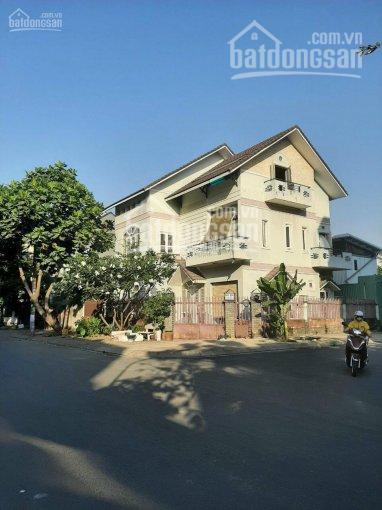 Bán nhà Đ. Thảo Điền, P. Thảo Điền, Q. 2, 7.5x15m, trệt 3L gara xe, giá 21 tỷ TL ảnh 0