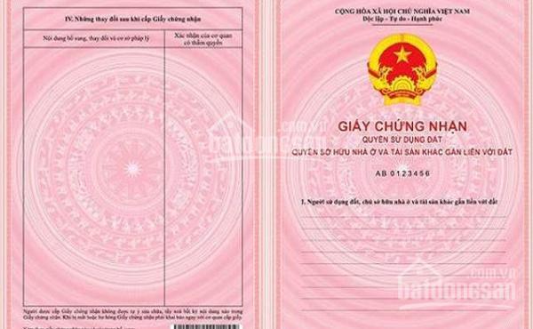 Bán nhà MT Phó Đức Chính, P. Nguyễn Thái Bình, Q1, DT 12x22m, 3 lầu, giá chỉ 150 tỷ ảnh 0