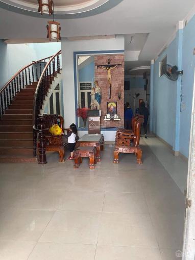 Gia đình cần bán gấp biệt thự mini tại Hố Nai, TP Biên Hòa, giá bay nhanh ảnh 0