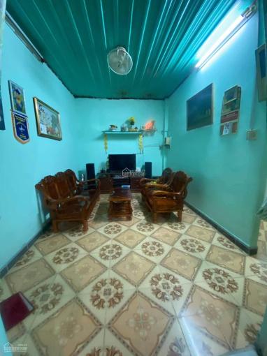 Cần bán căn nhà ngay gần quán gà chỉ Hoàng Sơn Phúc Lâm, Hố Nai 1, Biên Hòa ảnh 0