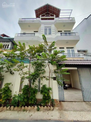 Cần bán gấp nhà riêng Thảo Điền: 1 trệt 2 lầu, 110m2 giá 17 tỷ ảnh 0