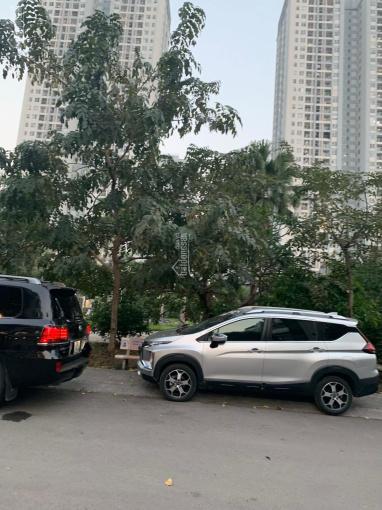 Cần bán căn hộ chung cư ở toà nhà Vimeco đường Nguyễn Chánh ảnh 0