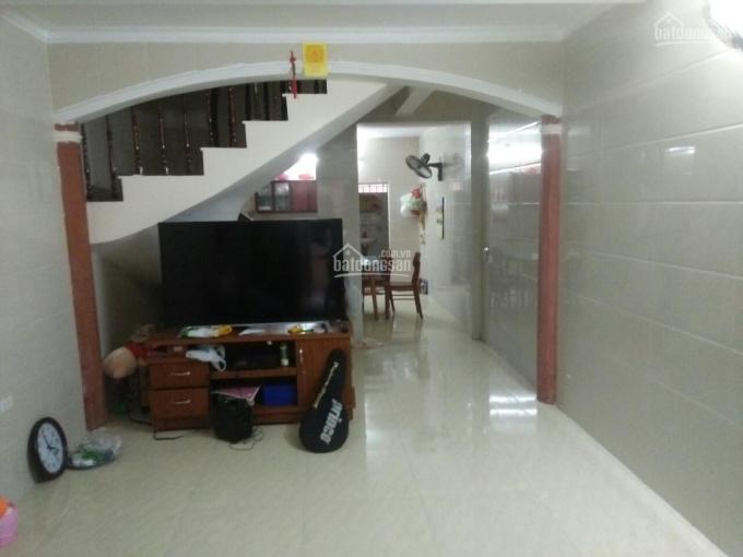 Cho thuê nhà Triều Khúc, ô tô cách 50m, 60m2 x 3.5 tầng, 3pn. 12tr/tháng ảnh 0