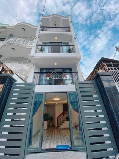 Cho thuê nhà 492/15 Lê Hồng Phong, Phường 2, Quận 10 ảnh 0