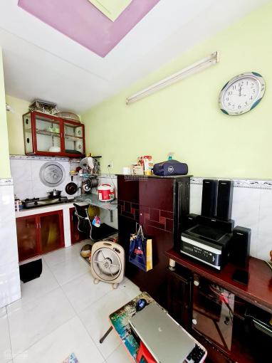 Nhà hiếm còn sót lại Cống Lở, P15, Tân Bình, 20m2, giá chỉ 1.68 tỷ (TL), LH: 086 717 74 75 ảnh 0