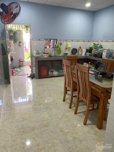 Cần bán nhà tại xã Phước Khánh, Nhơn Trạch ảnh 0