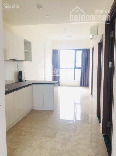 Bán căn hộ Q. 2 Centana Thủ Thiêm 2PN - 55m2 NTCB giá chỉ 2,2 tỷ bao thuế phí và 5% ra sổ ảnh 0