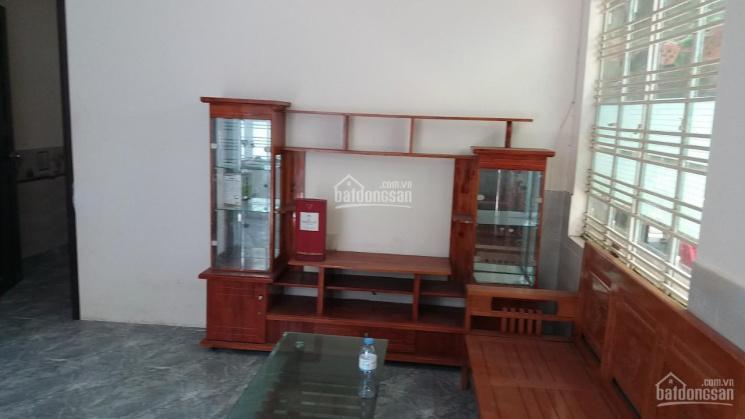 Chính chủ gửi bán nhà đẹp 2 tầng 2 mặt kiệt K368 Hoàng Diệu, phường Bình Thuận, quận Hải Châu ảnh 0
