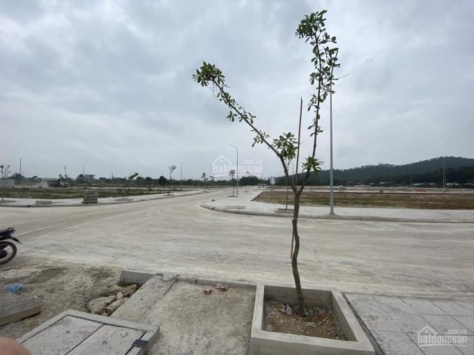 Mở bán đợt 1 đất nền Thanh Sơn Uông Bí cam kết đầu tư lợi nhuận giá chỉ từ 900tr/lô ảnh 0