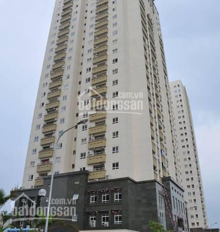 Bán căn hộ Vimeco II Nguyễn Chánh. DT: 150m2 - 04PN - full đồ - giá 25 triệu/m2 - BC Đông Nam ảnh 0