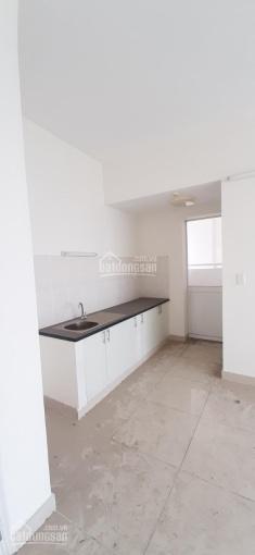 Cần bán căn hộ chung cư Bình Khánh khối C lô CD, View Mai Chí Thọ, Q. 2 ảnh 0