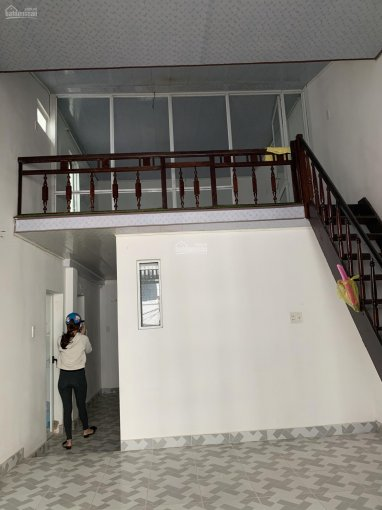 Bán nhà trệt hẻm 2.5m K408 Hoàng Diệu, TP. Đà Nẵng - Địa chỉ: Phường Bình Thuận, Q. Hải Châu ảnh 0
