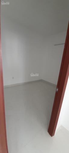 Bán căn hộ Cường Thuận, 2PN, ngay bên hông bệnh viện ĐN ảnh 0