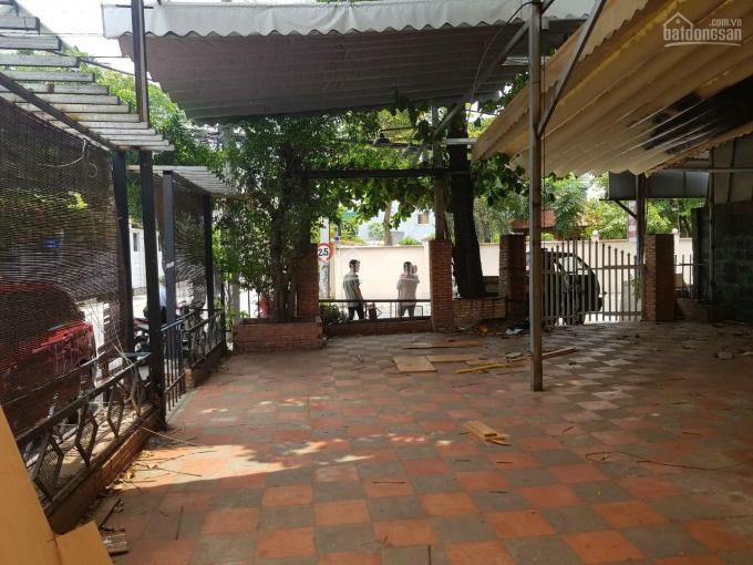 Nhà góc mặt tiền đường Số 7, Linh Trung, DT 172m2 ngang 9m nở hậu. Tiện kinh doanh, cửa hàng ảnh 0