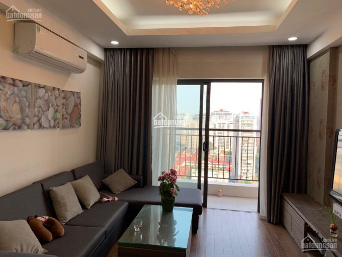 Bán chung cư Vimeco - Nguyễn Chánh, 140m2, 3 PN, giá: 24tr/m2, LH: 0379455020 ảnh 0