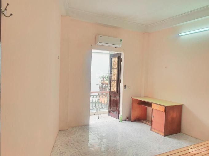 Phòng cho thuê gần trường Y 500m, KTQD, HVNH, Bách KHoa ảnh 0