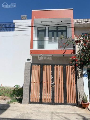Kẹt tiền bán căn nhà 1 trệt 1 lầu, 2 PN đường 12 Tam Đa - 3.3 tỷ/51m2 DTSD 86m2, SHR, h. Đông nam ảnh 0
