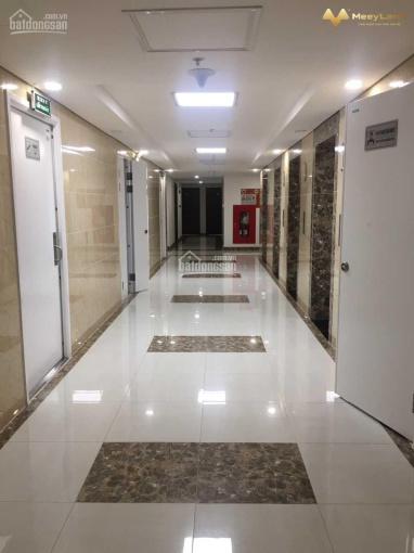 Vì lý do chuyển công tác nên cần bán căn hộ cao cấp 98m2 tại dự án Eco Dream giá 2tỷ8, 0393288999 ảnh 0