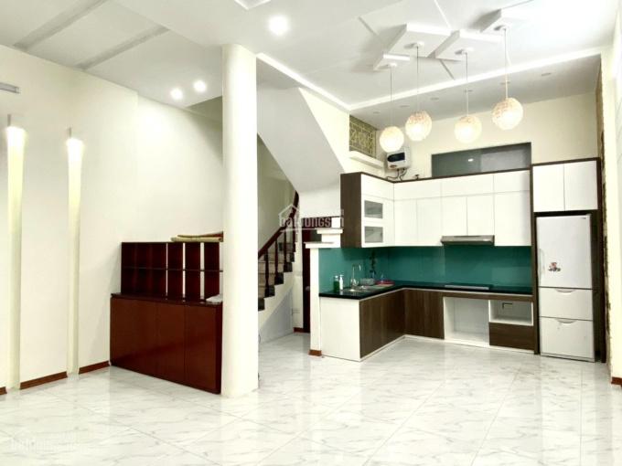 Chính chủ bán nhà ngõ 48 phố Tô Vĩnh Diện, 60m2 x 4 tầng. Giá 4,9 tỷ có thương lượng ảnh 0