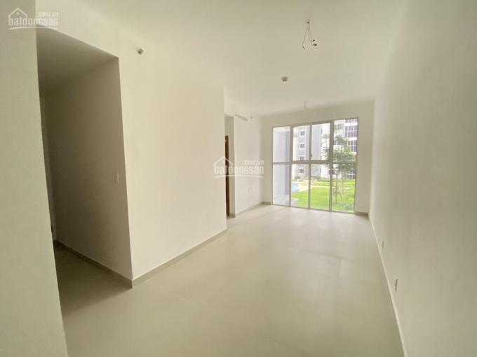 Chính chủ cần bán gấp chung cư cao cấp giá rẻ, vị trí đẹp, dọn vào ở ngay ảnh 0