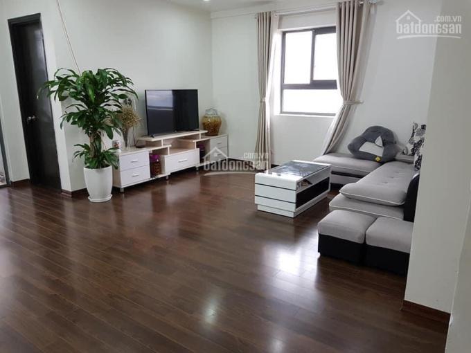 Chính chủ cần bán gấp căn hộ tòa Nam Rice City - căn góc full toàn bộ nội thất đẹp ảnh 0