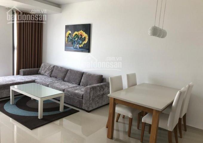 Bán chung cư Tecco Central Home, Bình Thạnh, DT 68m2, 2PN, giá 3 tỷ ảnh 0