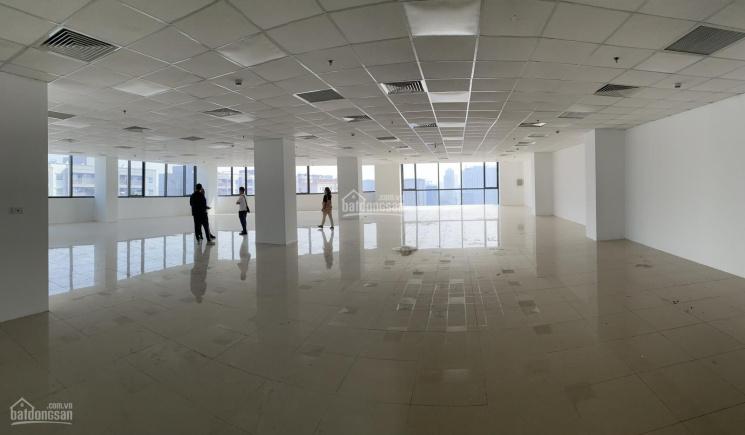 Văn phòng cho thuê phố Duy Tân - Cầu Giấy, cao cấp sang trọng chuyên nghiệp giá cực tốt ảnh 0