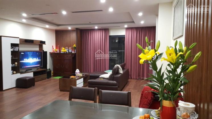 Chính chủ cần bán căn hộ Stellar Garden DT: 93m2, 3 phòng ngủ 2 vệ sinh, full nội thất chỉ 3.3 tỷ ảnh 0