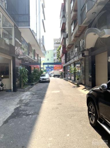 Cho thuê nguyên căn HXH 157/3 Nguyễn Thị Minh Khai, P. Phạm Ngũ Lão, Quận 1 ảnh 0