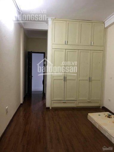 Cho thuê nhà riêng Ngọc Thụy, Long Biên, S: 40m2, 4 tầng, 3PN, giá: 6tr/tháng ảnh 0
