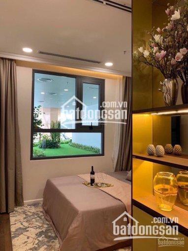 Bán căn hộ Opal Boulevard 2PN, 74m2, giá 2.1 tỷ à. LH: 0911850019 ảnh 0