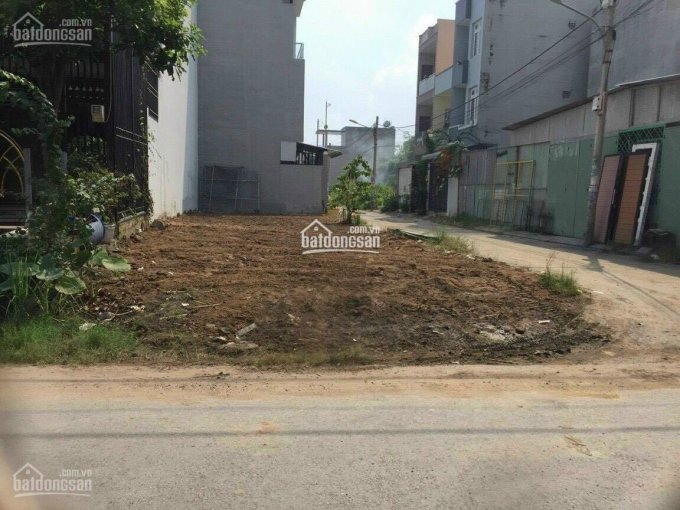 Đất giá rẻ tại đường Thuận Giao 16 phù hợp túi tiền của khách hàng 75m2 giá 1tỷ5. LH 0336356053 ảnh 0