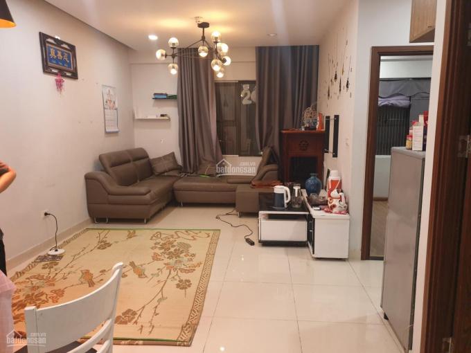 Nhà đẹp giá tốt tôi bán căn 2PN tại Xuân Mai Sparks Tower Dt 70m2 nhà đẹp, thoáng, SĐCC ảnh 0
