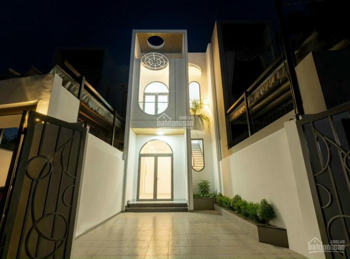Nhà mới xây 1 trệt 1 lầu P. Phú Lợi trung tâm TDM giá rẻ nhất thị trường chỉ 3 tỷ xxxtr ảnh 0