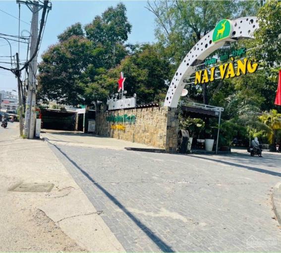 Cần bán gấp siêu phẩm nhà MT còn mới kinh doanh đường số 8, P. Linh Trung, TP. Thủ Đức. DT: 156m2 ảnh 0