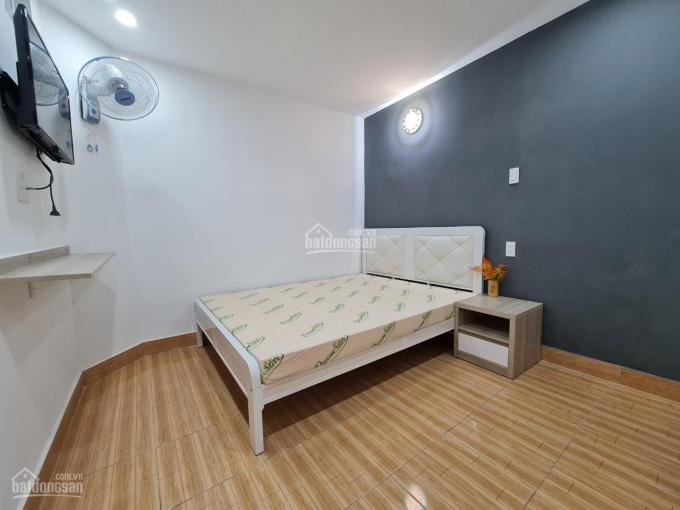 Cho thuê căn hộ dịch vụ Simon House ảnh 0