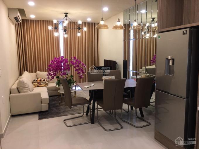 Kẹt tiền bán gấp CHCC Richstar đường Tô Hiệu Tân Phú- DT 65m2 2PN-2WC giá chỉ 2.58tỷ. LH 0906941959 ảnh 0
