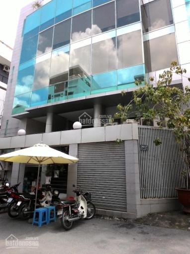 Cho thuê nhà MT 177A Hoa Lan, DT: 8x18m Hầm, Trệt 3 lầu. Giá 45tr. LH 0903022282 Ms. My ảnh 0