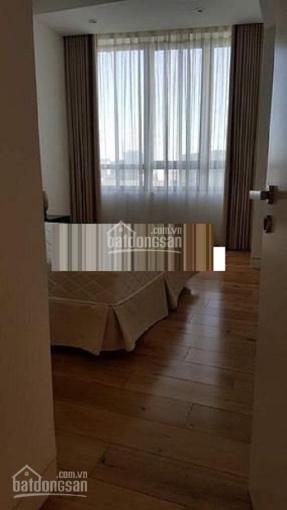 Cần bán căn hộ cao cấp Indochina 93m2 chia 2 phòng ngủ như hình ảnh về ở ngay ảnh 0