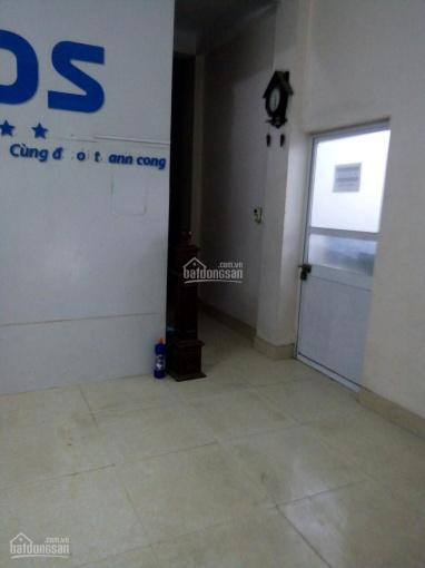 Cho thuê nhà ở và kinh doanh, 4 tầng giá 10tr khu Trần Quốc Hoàn, ô tô tránh nhau có hè ảnh 0