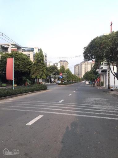 Hungviland - Bán nhà 100m2 mặt tiền đường 8, sát Đỗ Xuân Hợp, chỉ 7.6 tỷ ảnh 0