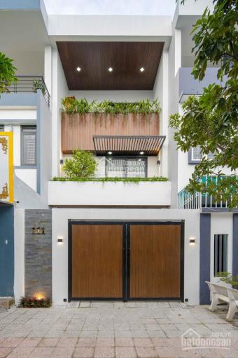 Cho thuê nhà trệt 3 lầu ST 8P WC góc Mạc Đĩnh Chi - Nguyễn Văn Thủ, Q1 chốt 60 triệu LH: 0908609012 ảnh 0