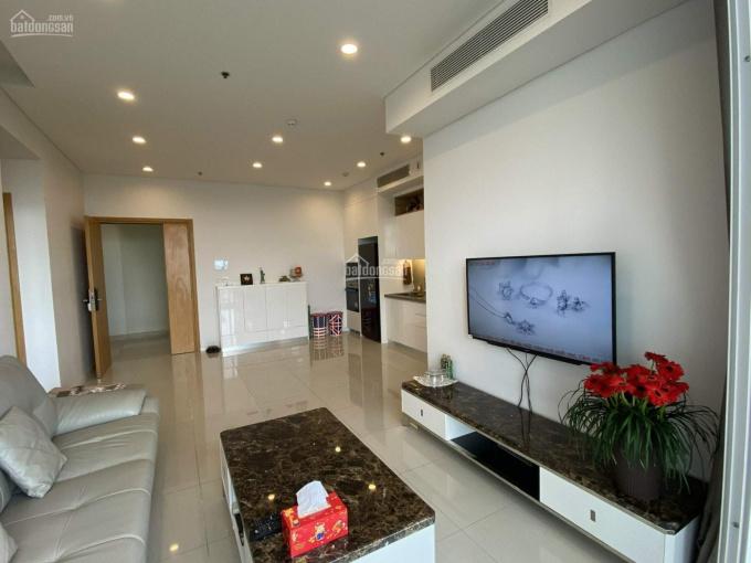 Bán căn hộ 2PN 88.2m2 dự án Sala Sarimi, khu đô thị Sala Đại Quang Minh 8,5 tỷ ảnh 0