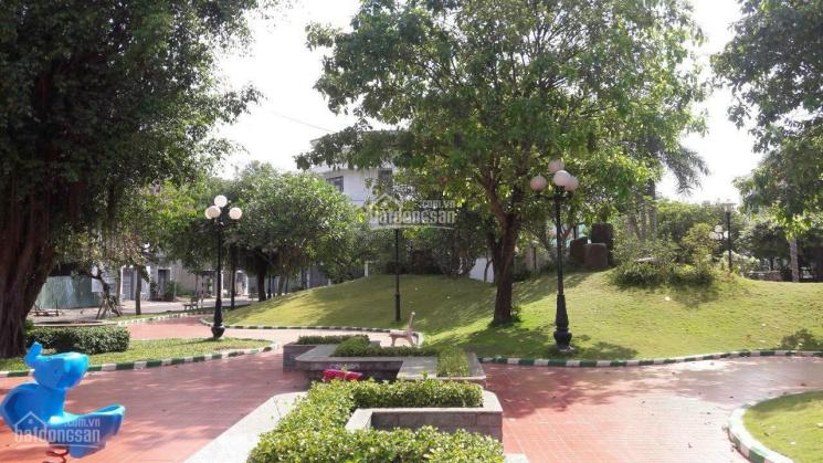 Bán đất nền Dương Hồng Garden House, 0704060593 ảnh 0
